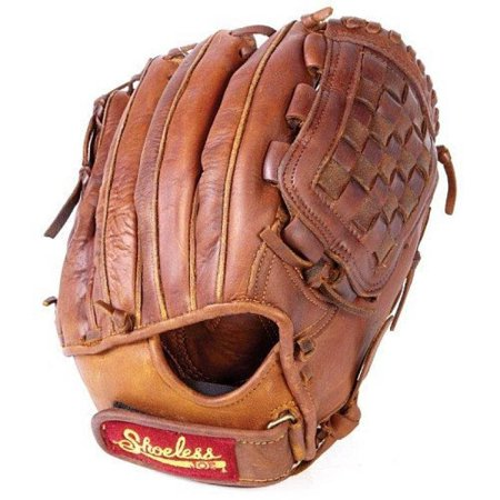 shoeless-joe-1175bw-baseball-glove-11-75-inch-right-hand-throw 1175BW-Right Hand Throw Shoeless 854704003870 <p>Shoeless Joe 1175BW Baseball Glove 11.75 inch Right Hand Throw