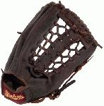 Shoeless Joe 1300MT Modified Trap 13 inch Baseball Glove Right Handed Throw