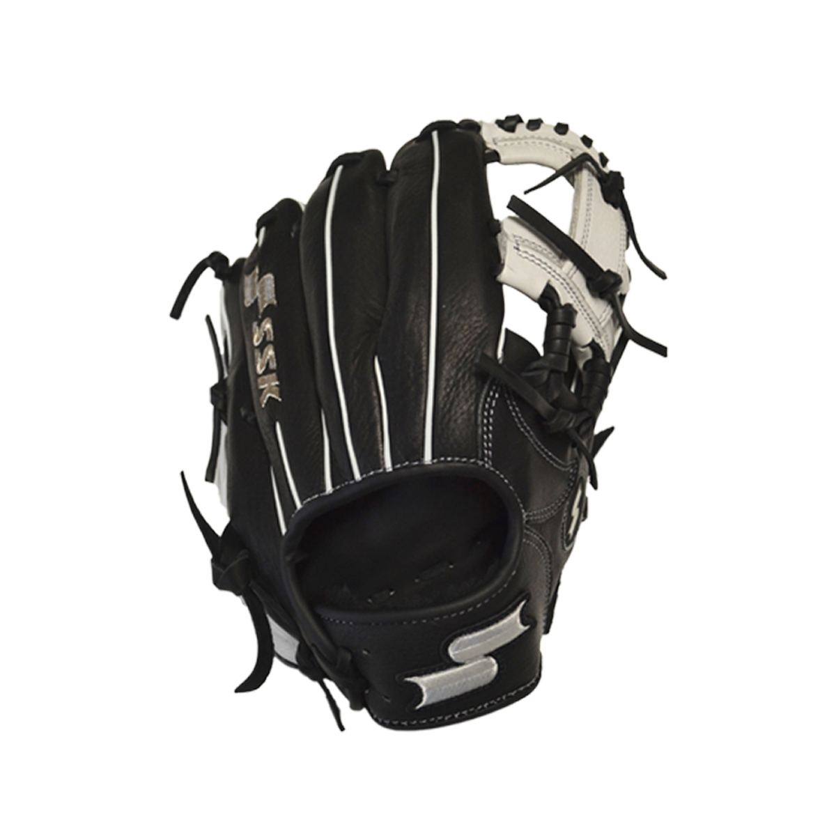 ssk-edge-pro-baseball-glove-11-5-right-hand-throw-i-web S16150CI-RightHandThrow SSK 083351458584 Culture Tradition Greatness words that best describe SSK and their manufacturing