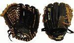 http://www.ballgloves.us.com/images/ssk highlight pro series s1799tn 11 75 infield baseball glove t net web right hand throw