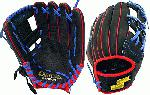 http://www.ballgloves.us.com/images/ssk jb9 javier baez black blue red youth baseball glove 11 5 right hand throw