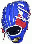 http://www.ballgloves.us.com/images/ssk jb9 javier baez youth baseball glove 11 5 right hand throw