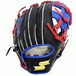 http://www.ballgloves.us.com/images/ssk player pro javier baez dimple sensor baseball glove 11 5 right hand throw
