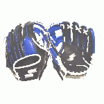 ssk player pro s16baez baseball glove 11 5 right hand throw