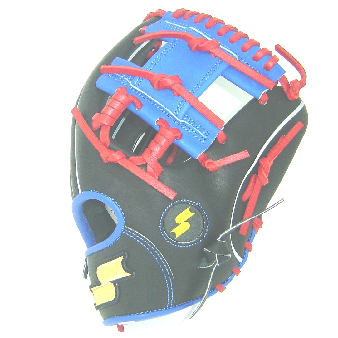ssk-pro-series-gotm617-limited-edition-baseball-glove-11-5-right-hand-throw GOTM617-RightHandThrow SSK 083351451974 Handcrafted in the Shokunin tradition with professional grade premier steer hide