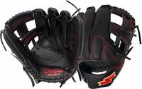 ssk red line series 11 5 baseball glove right hand throw