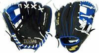 http://www.ballgloves.us.com/images/ssk tensai series 11 5 baez baseball glove right hand throw