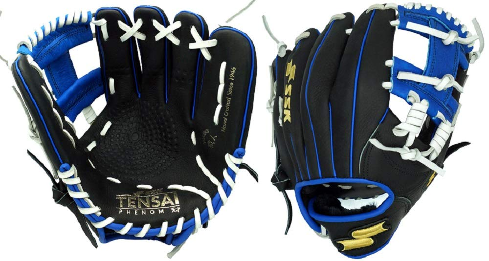 ssk-tensai-series-11-5-baez-baseball-glove-right-hand-throw S20BAEZRT-RightHandThrow SSK 083351453213 <p>Type a description for this product here...</p>