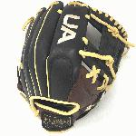 under armour choice 11 25 baseball glove mod i web right hand throw