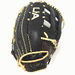 http://www.ballgloves.us.com/images/under armour choice 12 75 baseball glove h web right hand throw