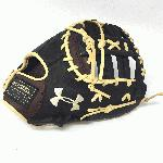 http://www.ballgloves.us.com/images/under armour choice 12 baseball first base mitt right hand throw