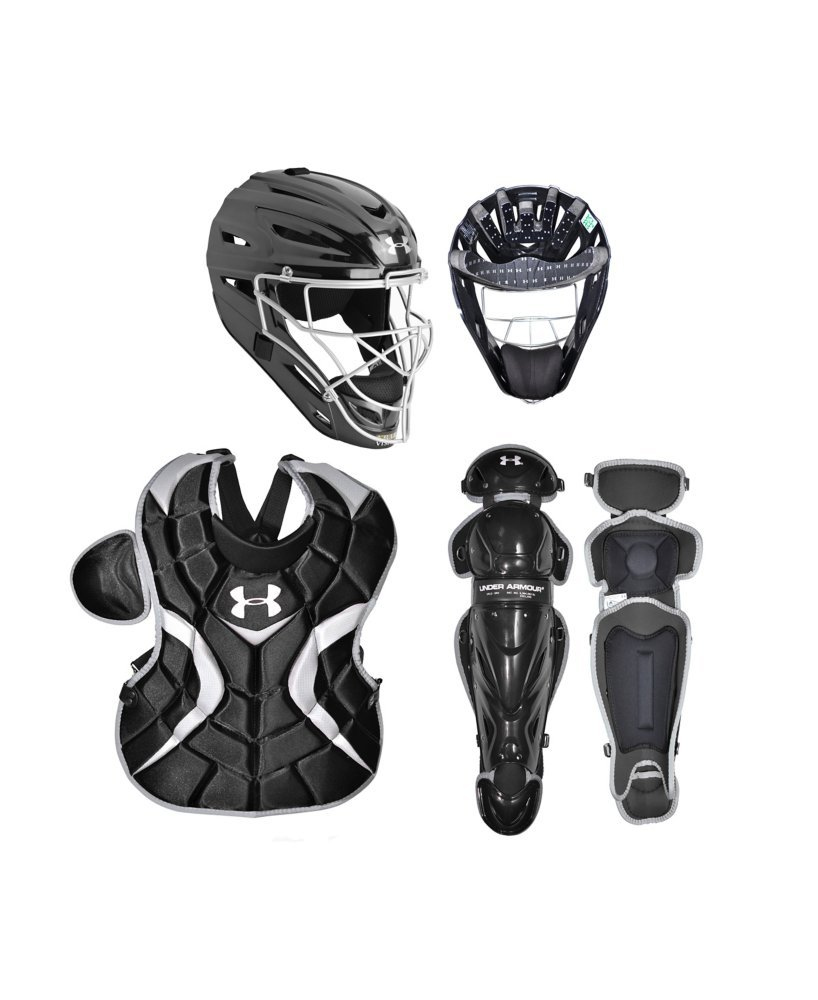 under-armour-junior-age-9-12-pth-victory-series-catchers-set-navy UACK2-JRVS-Navy Under Armour New Under Armour Junior Age 9-12 PTH Victory Series Catchers Set Navy