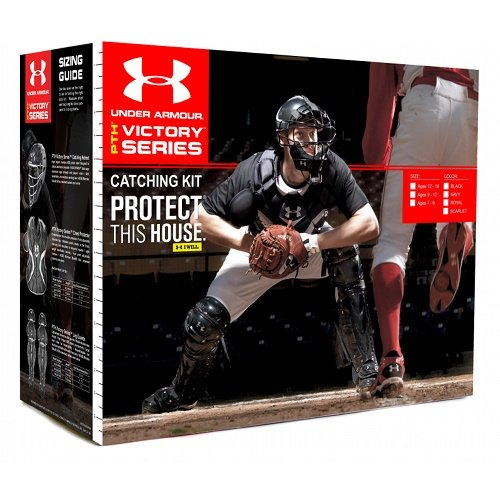 under-armour-junior-age-9-12-pth-victory-series-catchers-set-scarlet UACK2-JRVS-Scarlet Under Armour New Under Armour Junior Age 9-12 PTH Victory Series Catchers Set Scarlet