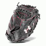 Wagyu cattle are known for their high quality and demand some of the highest leather Designed for the elite college, travel ball, and high school player, the UA Deception The Framer series mitt features a blend of leather with a high end synthetic backing, prices. The hide is soft to touch but firm and durable, qualities which make a standout Mitts feature high quality leathers with fast break in. adding durability and a weight reduction. professional mitt. This is McCann's model, the UACM-PRO1.  Its got premium Japanese-tanned leather, and perforations on the back of the hand to reduce weight while maintaining strength.