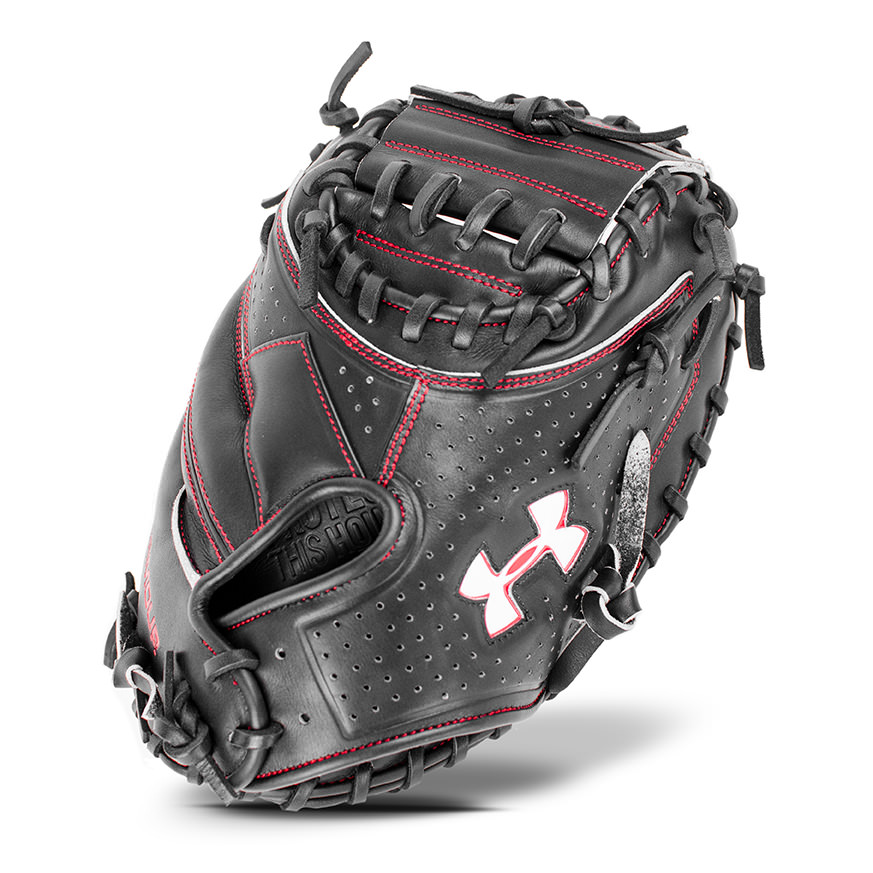 under-armour-pro-catchers-mitt-34-inch-right-hand-throw-uacm-pro1 UACM-PRO1-RightHandThrow Under Armour 745742178128 Wagyu cattle are known for their high quality and demand some