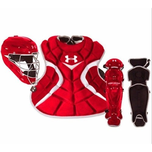 under-armour-youth-age-7-9-victory-series-catchers-set-scarlet UACK-YVS-Scarlet Under Armour New Under Armour Youth Age 7-9 Victory Series Catchers Set Scarlet