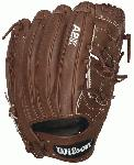 The finest cuts of leather. Meticulous construction. Three times more hand shaping by Wilson master technicians. All these qualities make the A2K our premier glove. The one players turn to when they want a long-lasting glove that breaks in without breaking down. Made from the top 5% of Pro Stock Select leather, each hide is chosen for consistency and flawlessness, so the A2K baseball glove is the most premium glove available. Pro Stock Leather The top 5% of Pro Stock hides are chosen by a triple sorting process for consistency and flawlessness. The 2016 A2Ks are Jet Black, Blonde and Dark Brown. Rolled Dual Welting Thin strips of Pro Stock leather are skived thin and rolled to provide long lasting shape and a quicker break in. Double Palm Construction A thin, strategically cut piece of leather is placed between the palm liner and outer shell, providing maximum pocket stability. 3X More Shaping A master technician spends three times longer pounding and shaping the A2K by hand, which reduces break-in time.