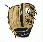 A2K 1786 - 11.5 Wilson A2K 1786 Infield Baseball Glove A2K 1786 11.5 Infield - Right Hand ThrowWTA2KRB171786 The 1786 pattern is Wilson's most popular middle infield model because the H-web and double X lacing at the web base keep the pocket shallow for an easy transfer. The Blonde and Jet Black A2K 1786 is often broken in with a flattened, flared shape. You can catch Daniel Murphy and other top MLB infielders using their A2K 1786 during the MLB season.The finest cuts of leather. Meticulous construction. Three times more hand shaping by Wilson master technicians. All off these qualities make the A2K our premier glove. The one players turn to when they want a long-lasting glove that breaks in without breaking down. Made from the top 5% of Pro Stock Select leather, each hide is chosen for consistency and flawlessness, so the A2K baseball glove is the most premier glove available. 11.5 Infield ModelH-Web PatternPro Stock Select Leather2X Palm Construction provides maximum pocket stabilityRolled Dual-Welting for quicker break in3X more craftsman shaping at the factory means your glove is pounded and shaped by a master technician at the factory, reducing break in time for you InfieldRHT 11.5 H-Web Pro Stock Select LeatherA2K DATDUDE GMA2K DP15 GMWilson A2000 T-Shirt A2000 Glove Care Kit Aso-San Glove Mallet Aso breaks in Brandon Phillips Glove