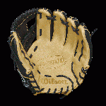 http://www.ballgloves.us.com/images/wilson 2018 a2000 1786 infield baseball glove right hand throw 11 5