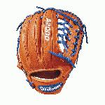 http://www.ballgloves.us.com/images/wilson 2018 a2000 1789 infield pitcher 11 5 baseball glove right hand throw