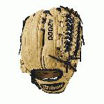 http://www.ballgloves.us.com/images/wilson 2018 a2000 d33 pitchers baseball glove right hand throw 11 75