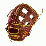 http://www.ballgloves.us.com/images/wilson 2018 a2000 dp15 gm infield baseball glove right hand throw 11 75