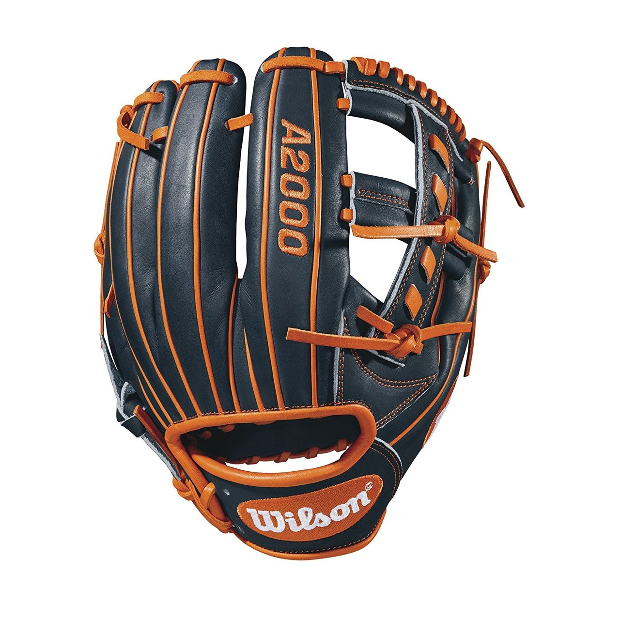 wilson-2018-a2000-ja27-jose-altuve-game-model-infield-baseball-glove-11-5-right-hand-throw WTA20RB18JA27GM-RightHandThrow Wilson 887768614751 Jose Altuve's game keeps getting better and so does his gamer.