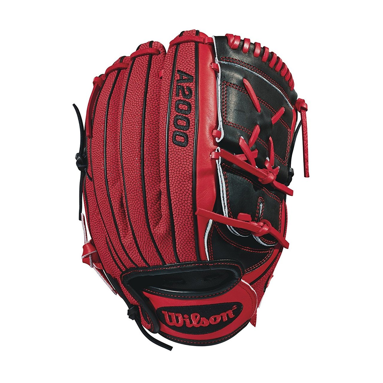 wilson-2018-a2000-ma14-gm-pitcher-softball-glove-right-hand-throw-12-25 WTA20RF18MA14GM-RightHandThrow Wilson 887768614386 <div>The greatest pitcher in softball deserves something special on her hand.