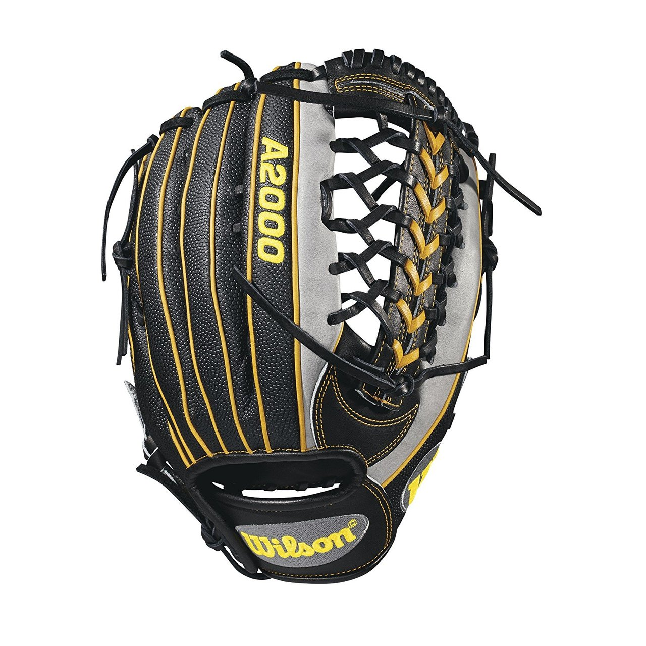 wilson-2018-a2000-pf92-outfield-baseball-glove-right-hand-throw-12-25 WTA20RB18PF92-RightHandThrow Wilson 887768614591 <div>The all-new A2000® PF92 combines the trusted features of one of