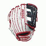 http://www.ballgloves.us.com/images/wilson 2018 a2000 sr32 gm infield softball glove 12 right hand throw