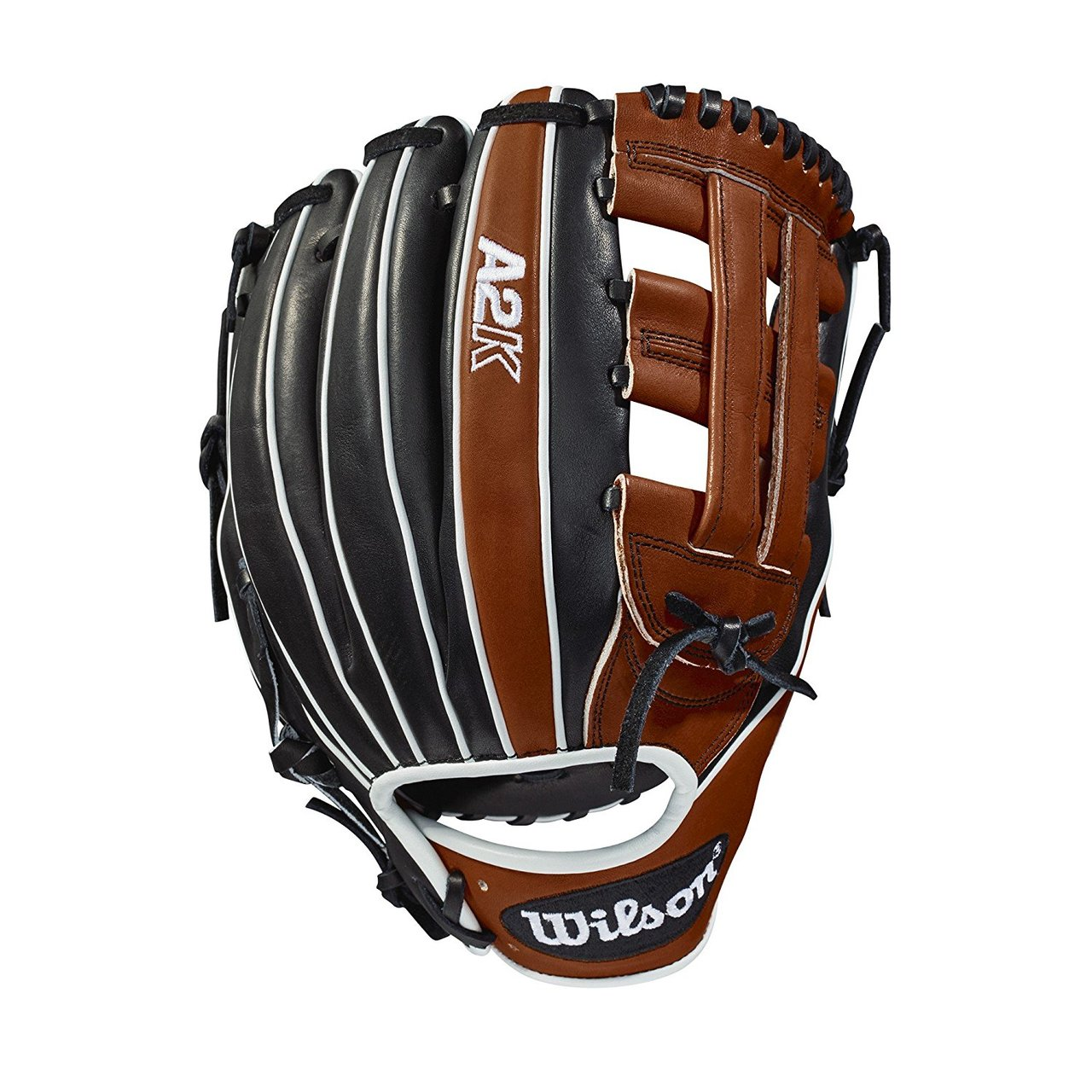 wilson-2018-a2k-1721-infield-baseball-glove-right-hand-throw-12-inch WTA2KRB181721-RightHandThrow Wilson 887768612191 The A2K® 1721 is a new infield model to the Wilson