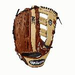 http://www.ballgloves.us.com/images/wilson 2018 a2k 1775 outfield baseball glove right hand throw 12 75 inch