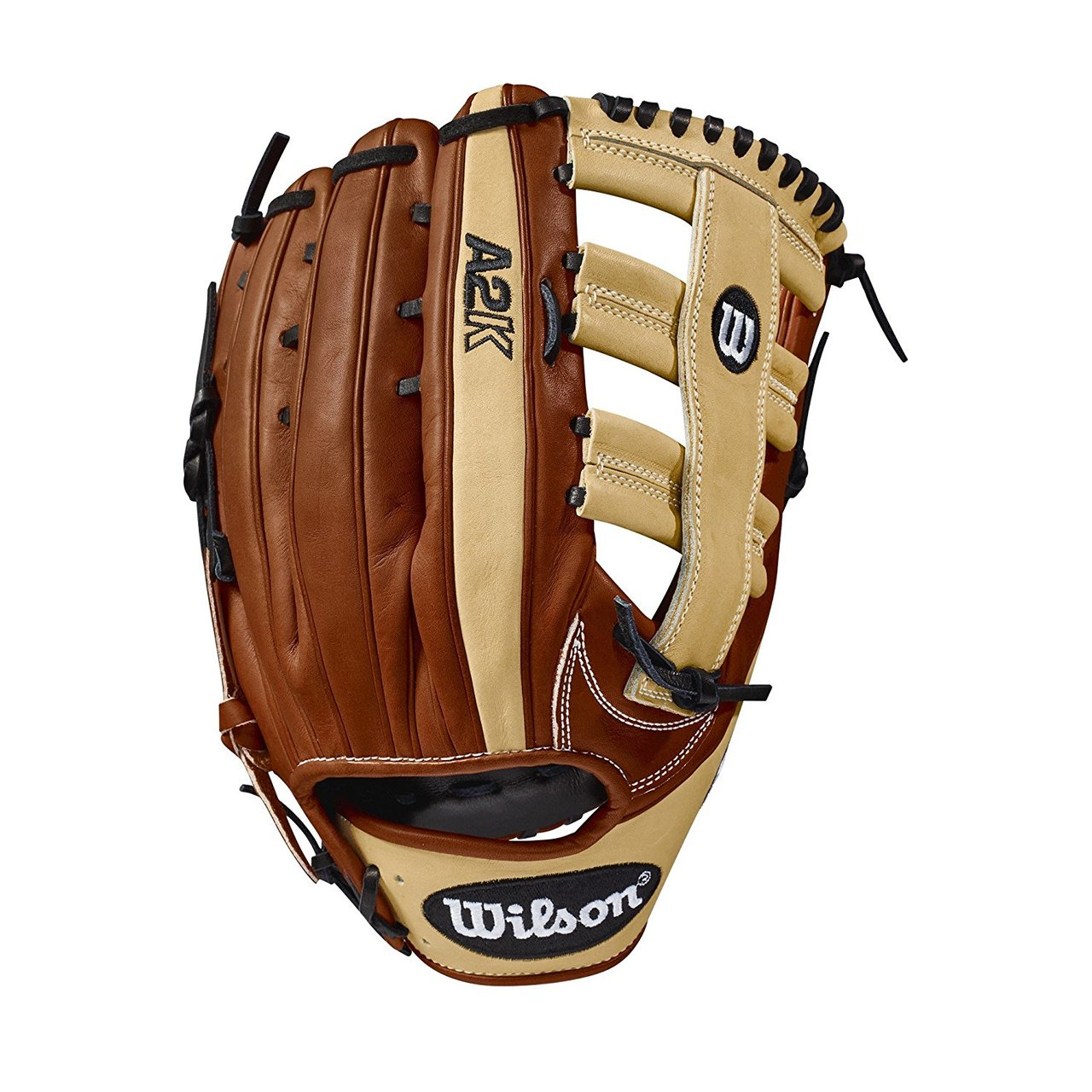 wilson-2018-a2k-1775-outfield-baseball-glove-right-hand-throw-12-75-inch WTA2KRB181775-RightHandThrow Wilson 887768612207