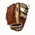 http://www.ballgloves.us.com/images/wilson 2018 a2k 1786 infield baseball glove right hand throw 11 5 inch