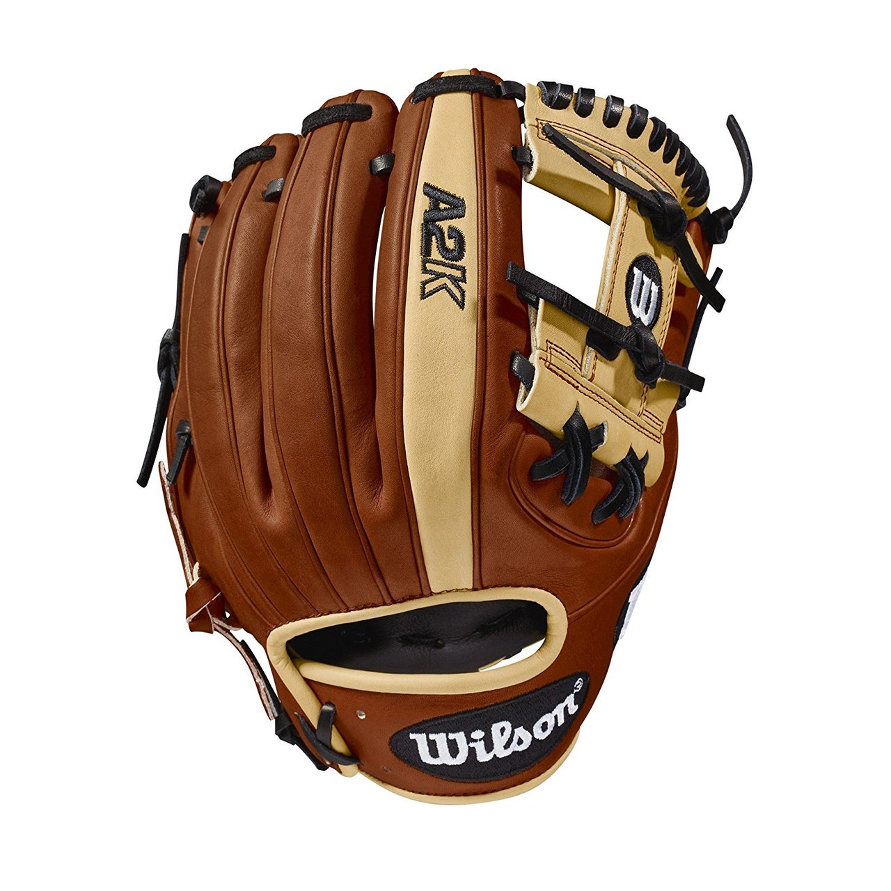 wilson-2018-a2k-1786-infield-baseball-glove-right-hand-throw-11-5-inch WTA2KRB181786-RightHandThrow Wilson 887768591991