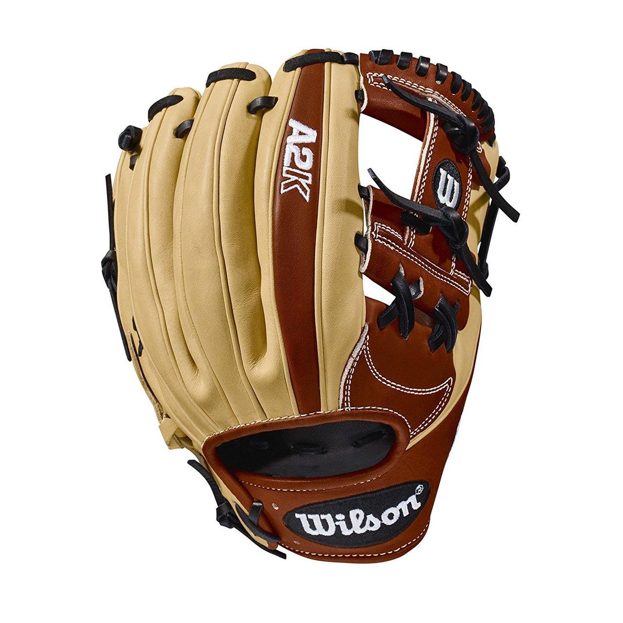 wilson-2018-a2k-1787-infield-baseball-glove-right-hand-throw-11-75-inch WTA2KRB181787-RightHandThrow Wilson 887768592004