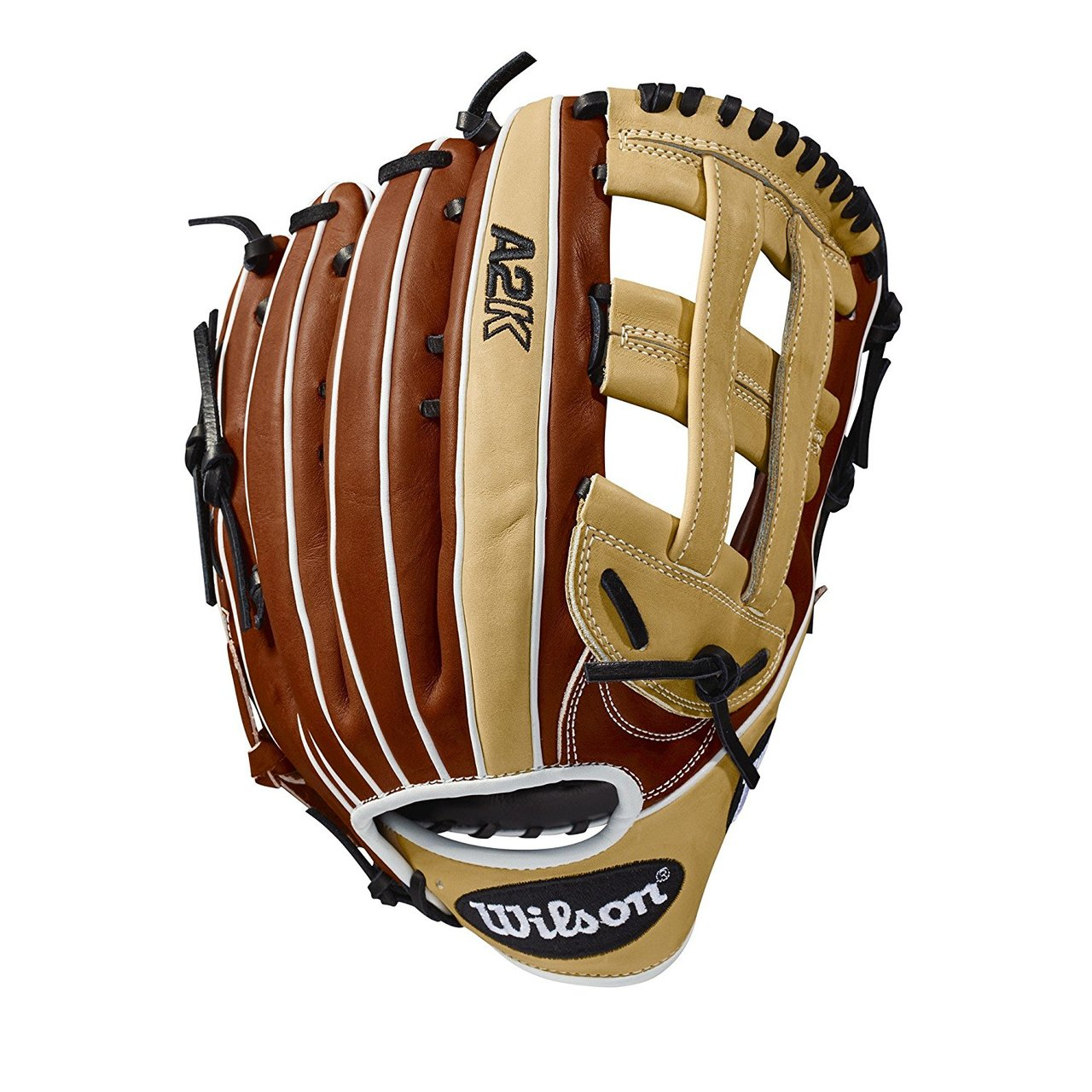 wilson-2018-a2k-1799-outfield-baseball-glove-right-hand-throw-12-75-inch WTA2KRB181799-RightHandThrow Wilson 887768592042