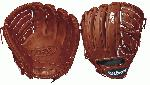http://www.ballgloves.us.com/images/wilson 2018 a2k b212 pitcher baseball glove right hand throw 12 inch