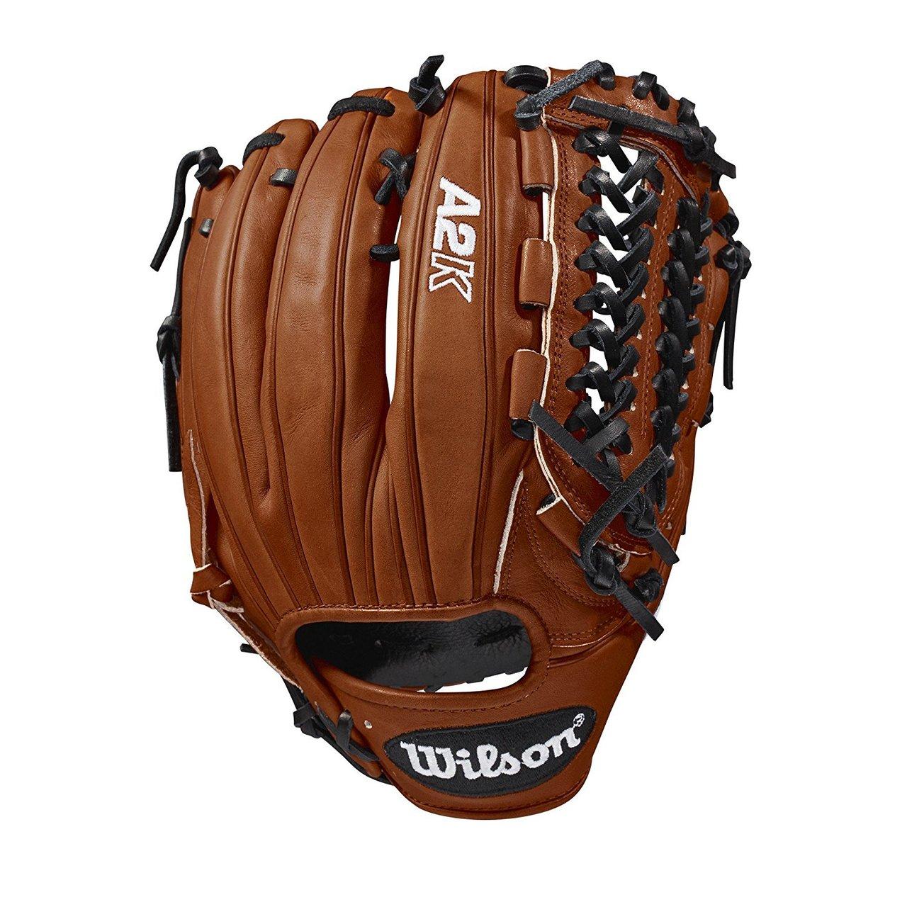 wilson-2018-a2k-d33-pitcher-baseball-glove-right-hand-throw-11-75-inch WTA2KRB18D33-RightHandThrow Wilson 887768592028