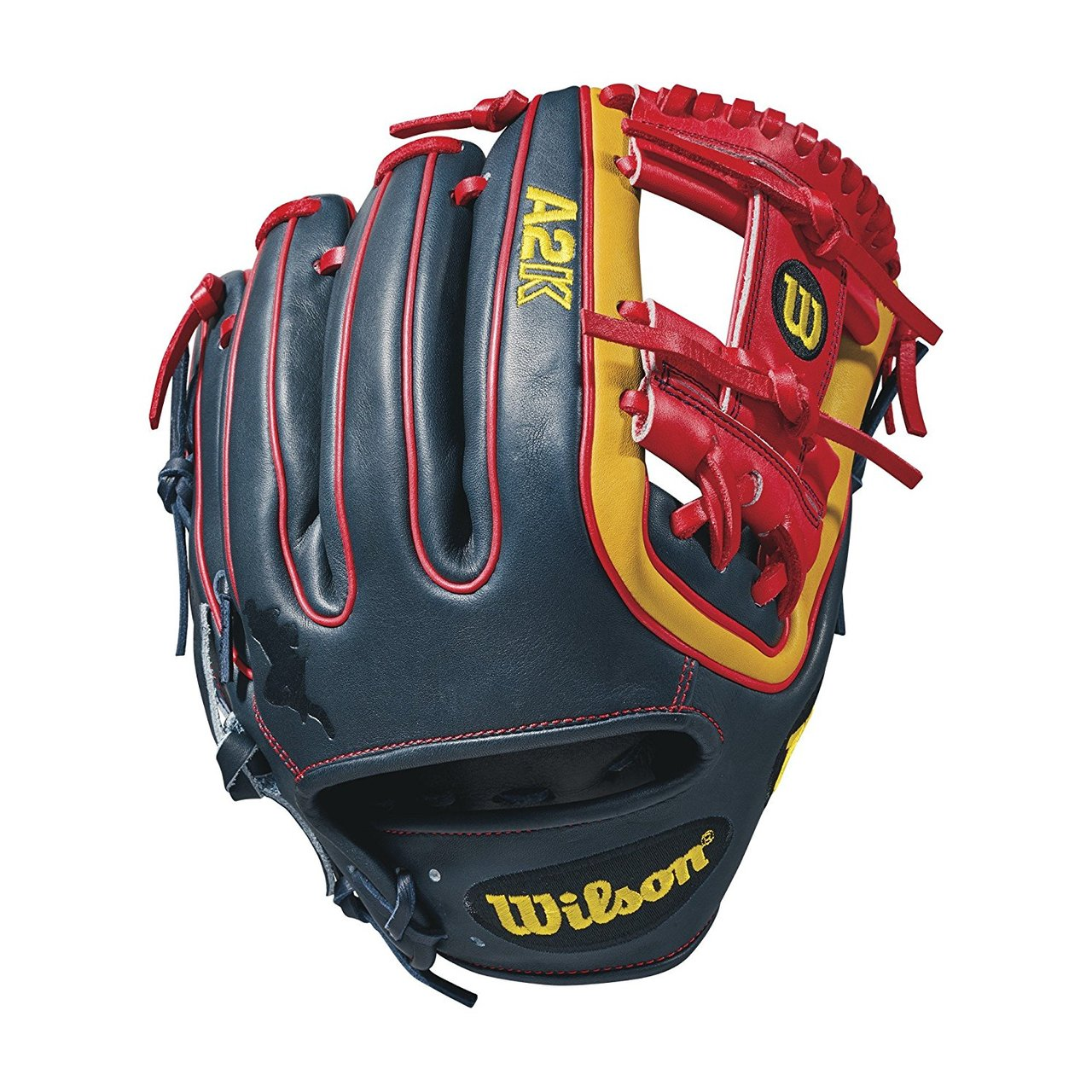 wilson-2018-a2k-datdude-gm-baseball-glove-right-hand-throw-11-5-inch WTA2KRB18DTDUDE-RightHandThrow Wilson 887768614461 For Brandon Phillips and his 2018 A2K® DATDUDE GM this season