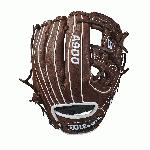 http://www.ballgloves.us.com/images/wilson 2018 a900 baseball glove 11 5 right hand throw