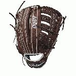 wilson 2018 a900 baseball glove 12 5 right hand throw