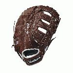 http://www.ballgloves.us.com/images/wilson 2018 a900 first base mitt 12 inch right hand throw