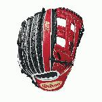 http://www.ballgloves.us.com/images/wilson 2018 mookie betts game model baseball glove right hand throw