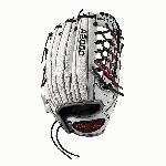 http://www.ballgloves.us.com/images/wilson 2019 a2000 fasptich softball glove 12 5 right hand throw
