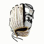 wilson 2019 a2000 fasptich softball glove 12 inch right hand throw