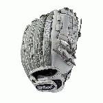 http://www.ballgloves.us.com/images/wilson 2019 a2000 fasptich softball glove 12 right hand throw