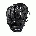 http://www.ballgloves.us.com/images/wilson 2019 a2k baseball glove 12 inch right hand throw