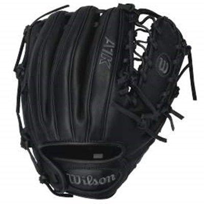 wilson-a1k-bb4-otif-11-5-inch-baseball-glove-right-handed-throw A1KBB4OTIF-Right Handed Throw Wilson New Wilson A1K BB4 OTIF 11.5 inch Baseball Glove Right Handed Throw