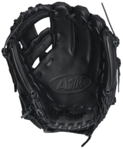 wilson-a1k-dp15-11-5-inch-baseball-glove-right-handed-throw A1KBB4DP15-Right Handed Throw Wilson New Wilson A1K DP15 11.5 inch Baseball Glove Right Handed Throw